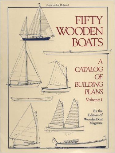 50-wooden-boat-plans