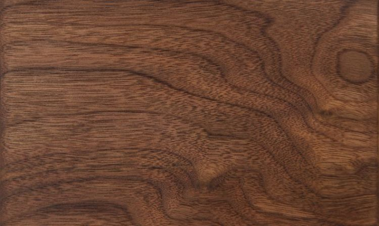 black-walnut