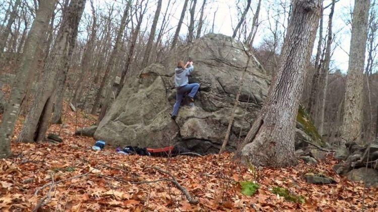 me-climbing-2